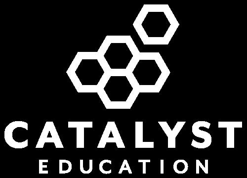 Catalyst Education