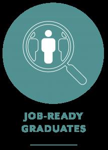 Job ready graduates