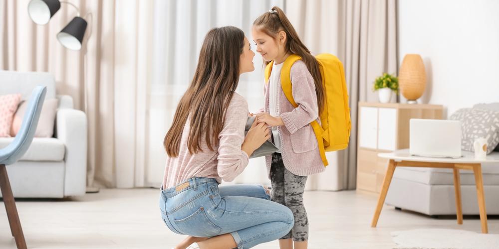 School readiness funding to support kindergartens