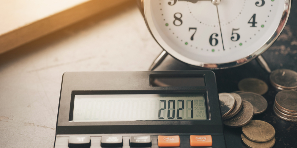 Learners can save at tax time this End of Financial Year