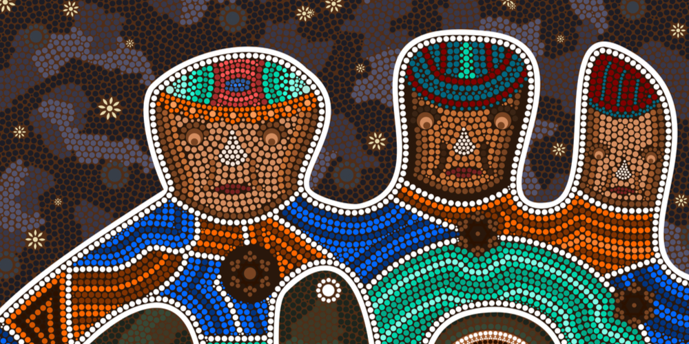 National Reconciliation Week: Respect and connection in aged care